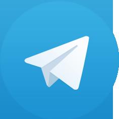 Telegramgruppe